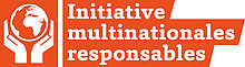 www.initiative-multinationales.ch